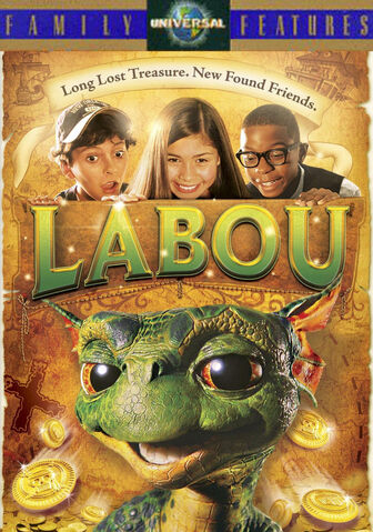 File:Labou family features vhs.jpg