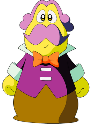SirEbrum-Kirby