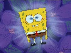 250px-Spongebob