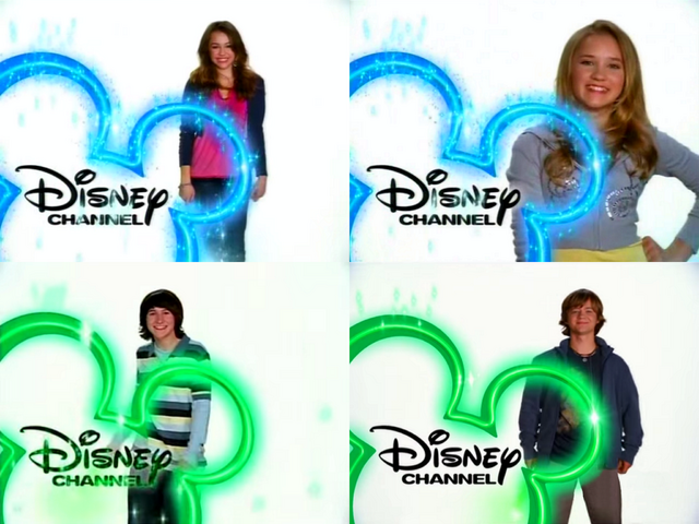 File:Disney Channel - Hannah Montana IDs (March 2006-October 2008).png