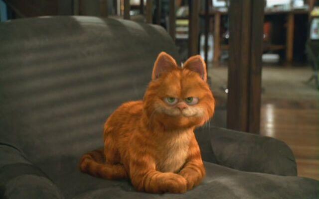 File:Garfield The Movie (2004)-(012679)08-03-11-.JPG