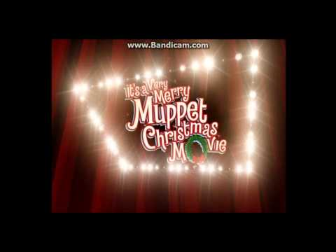 File:It's A Very Merry Muppet Christmas Movie Preview.jpg