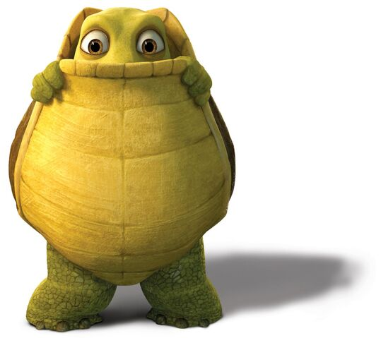 File:Over the Hedge Verne Shell.jpg