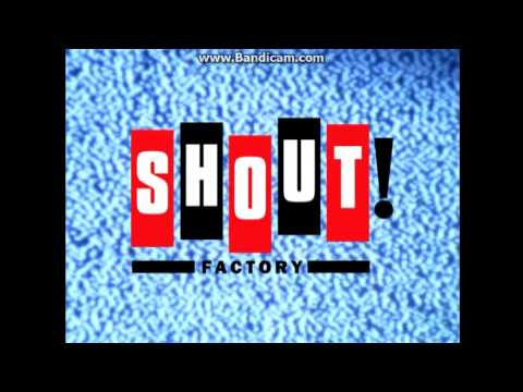 File:Shout! Factory Logo.jpg