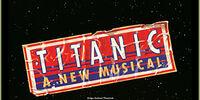 Titanic (Musical)