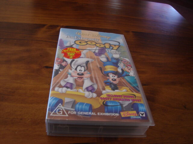 File:An extremely goofy movie australian vhs.JPG