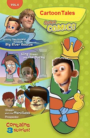 File:Cartoon super comics 5.png