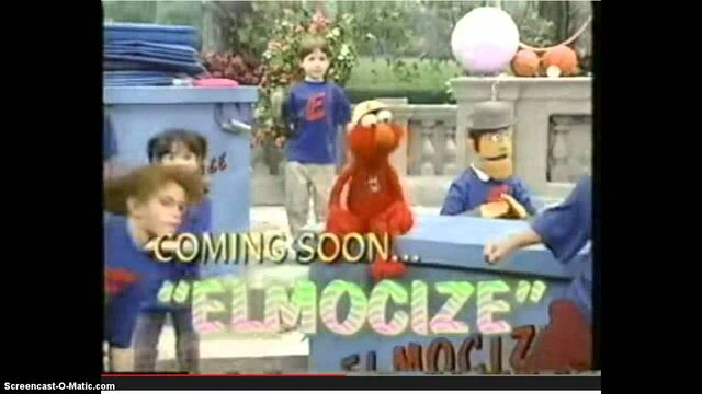 File:Elmo and Monty in Elmocize from Sesame Street Videos and Audio Promo.jpg
