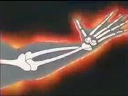 Jafar'sArminSkeletonForm