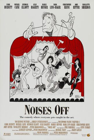 File:Noises off xlg.jpg
