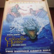 O the-crocodile-hunter-collision-course-movie-poster-ds-42ab