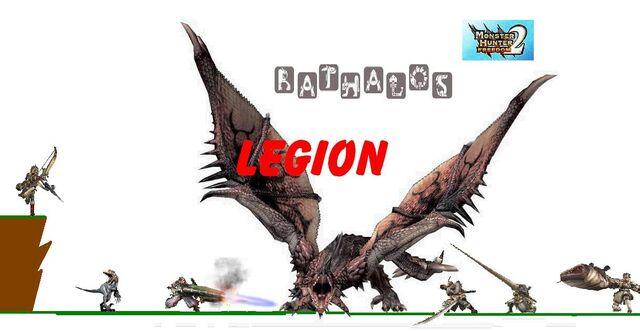 File:Rathay legion2.jpg