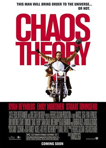 File:2008 - Chaos Theory Movie Poster.jpg