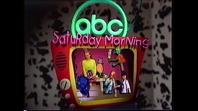 File:ABC Saturday Morning 1996 Commercial.jpg