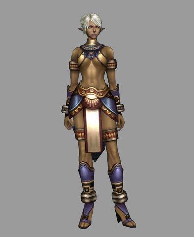 File:A light 5-1 female.jpg