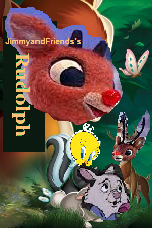 File:Bambirudolph.png