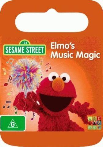 File:Elmos music magic australian dvd.jpg