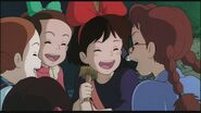 Kiki-s-Delivery-Service-hayao-miyazaki-25303946-1280-720