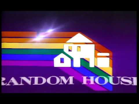 File:Random House Home Video logo shining.jpg