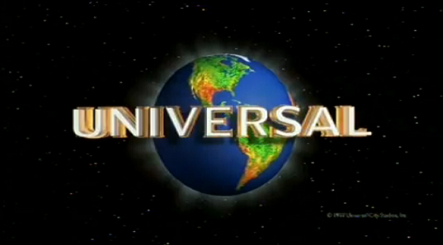 File:Universal City 2000.png