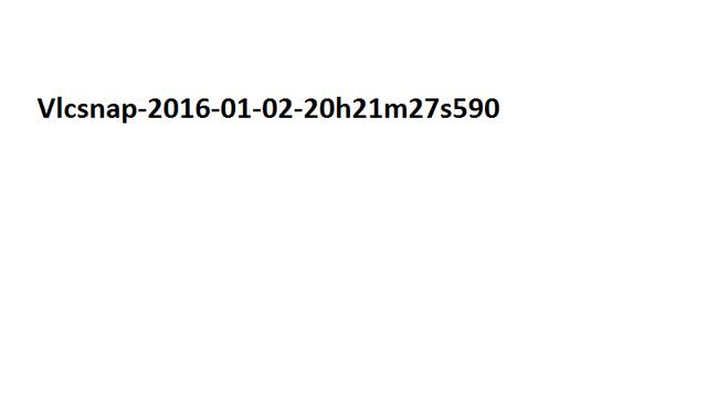 File:Vlcsnap-2016-01-02-20h21m27s590.png