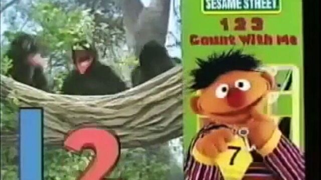 File:123 Count with Me from Sesame Street Videos and Audio Promo.jpg