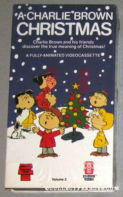 File:A Charlie Brown Christmas 1980s VHS.jpg