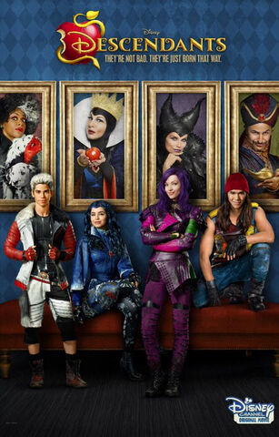 File:Descendants-cast-june-1-2015.jpg