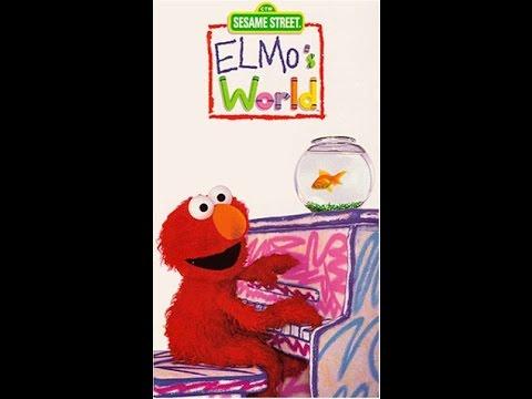 File:Elmos World 1998 VHS.jpg