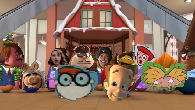 File:Jimmy and all pals.png