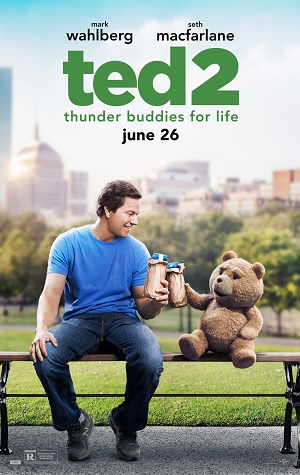 File:Ted 2 poster.jpg
