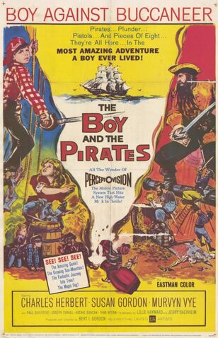 File:1960 - The Boy and the Pirates Movie Poster.jpg