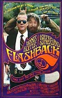 File:1990 - Flashback Movie Poster.jpg