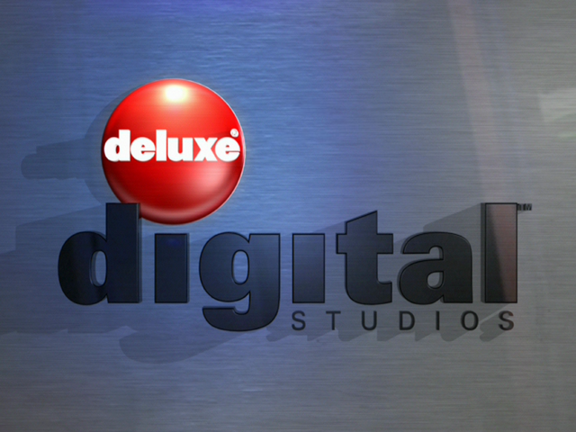 File:Deluxe Digital Studios 1993.png
