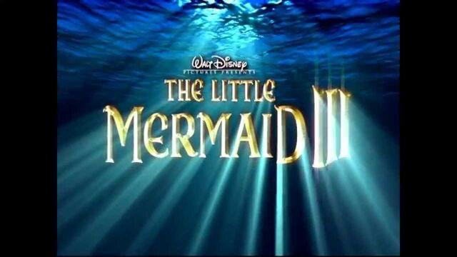 File:The Little Mermaid III Preview.jpg