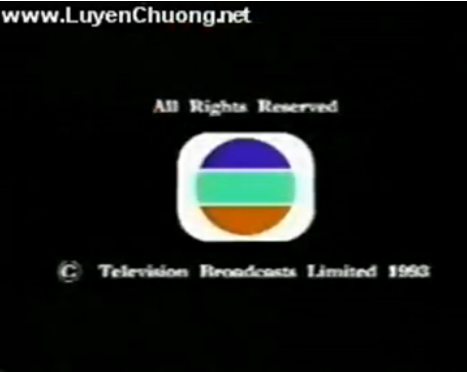 File:1993 TVB International Limited Copyright Screen in English.png