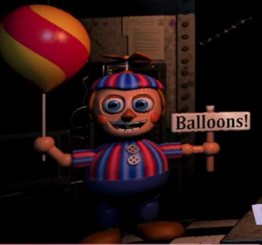 File:Balloon vendor.png