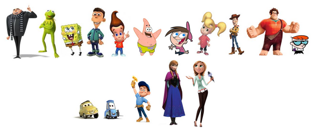 File:Ct characters 2.png
