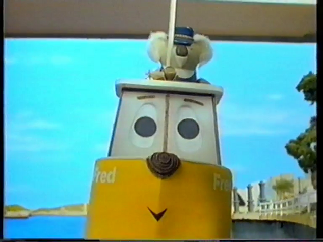File:FerryBoatFred.png