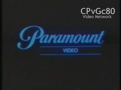 File:Paramount Video 1980s Logo.jpg