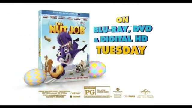 File:The-nut-job-home-entertainment-large-10.jpeg