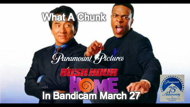 File:The Rush Hour New Home Poster 4.png