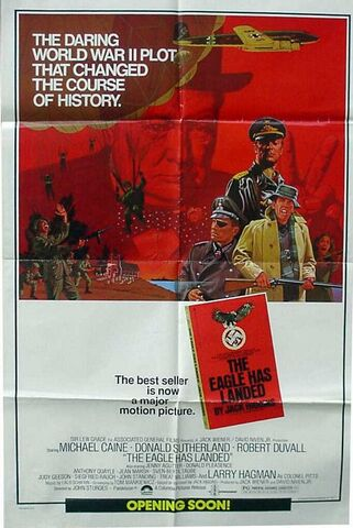 File:1977 - The Eagle Has Landed Movie Poster.jpg