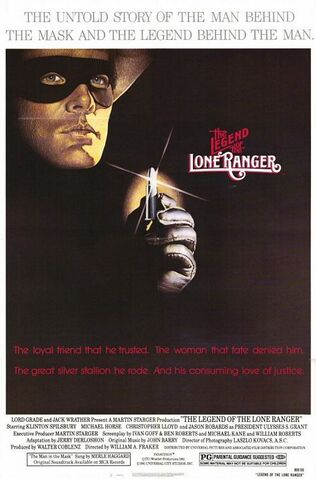 File:1981 - The Legend of the Lone Ranger Movie Poster.jpg