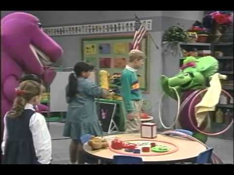 File:Barney's colors and shapes preview.jpg