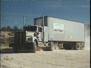 1997 - Trucks i030572