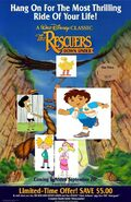600full-the-rescuers-down-under-poster - Copy