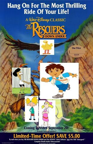 File:600full-the-rescuers-down-under-poster - Copy.jpg