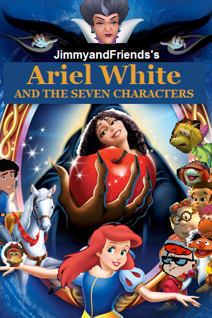 File:Ariel white.png