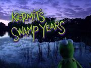 Kermit's Swamp Years 2001 Trailer